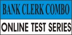 https://www.kiranbooks.com/onlinetest/bank-clerk-exam-mock-test-online-493