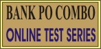 https://www.kiranbooks.com/onlinetest/bank-po-mock-test-494