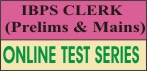 https://www.kiranbooks.com/onlinetest/ibps-clerk-online-test-series-7