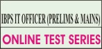 https://www.kiranbooks.com/onlinetest/ibps-it-specialist-officer-online-mock-test-220