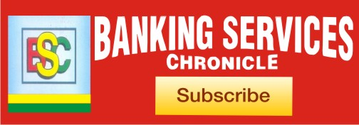 https://www.kiranbooks.com/magazines/banking-services-chronicle-115
