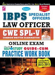 corrections officer exam study guide 2017
