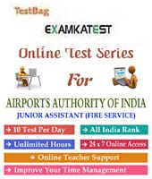 online test offers